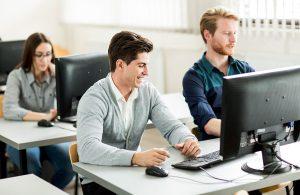 The Complete React Web Developer Course