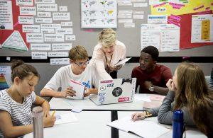 Teaching Children English Online Course