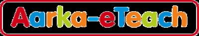 aarka-logo