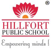 HillFort Public School